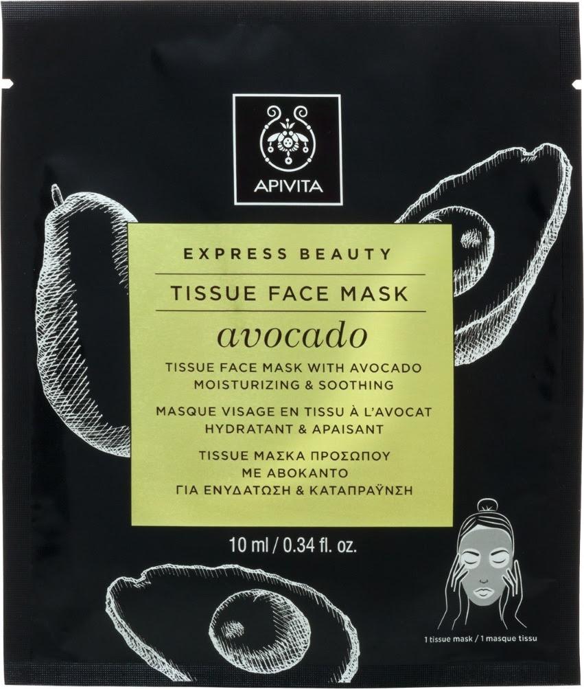 20190529124117_apivita_express_beauty_face_mask_tissue_avocado_10ml