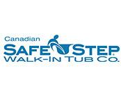 Canadian SafeStep