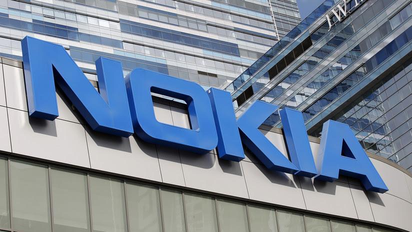 'Ojo compuesto': Filtran diseño del futuro Nokia 9 PureView y este provoca bromas en la Red (FOTO)