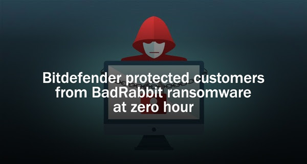 badrabbit-email-header.jpg