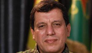 Myth: Trump betrayed the Kurds. Reality: Kurdish leader thanks Trump for ceasefire.