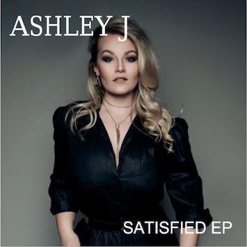 """""""Satisfied"""