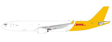 Airbus A330-300 Air Hong Kong EI-HEB | is due: August 2019