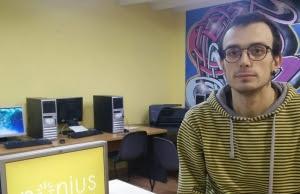 Imatge de la notícia Fèlix Casanellas: