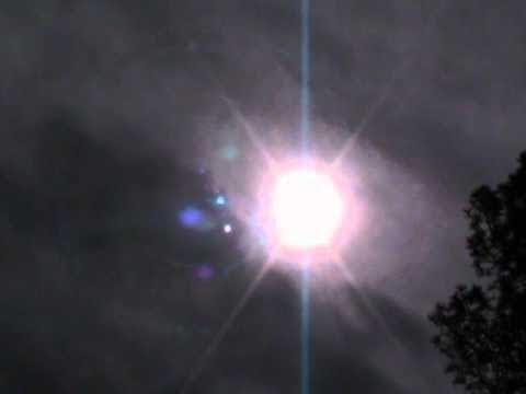 NIBIRU News ~ Black Star Update and MORE Hqdefault