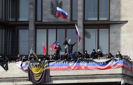 Relaciones geopolitica y Militares de Venezuela-Rusia - Página 6 Par7847671