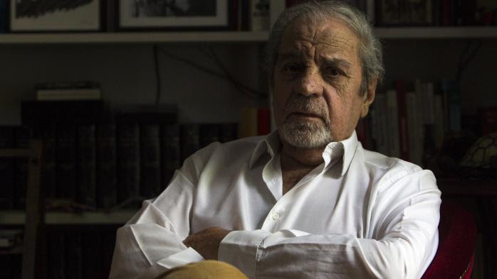 L'écrivain Juan Marsé, conteur de la Barcelone populaire de l'après-guerre civile, est mort à 87 ans