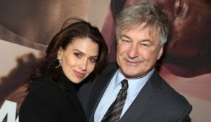 Hilaria Baldwin Shows That Racism Still Lives in America, But Not How You Might Think