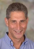 Rick Beger, Ph.D.