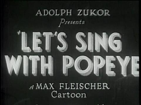 popeye-sing