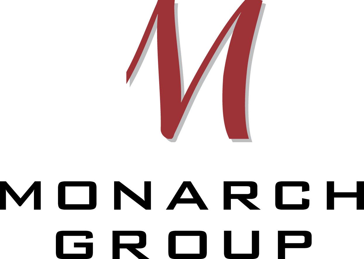 Monarch_Group_Logo.jpg