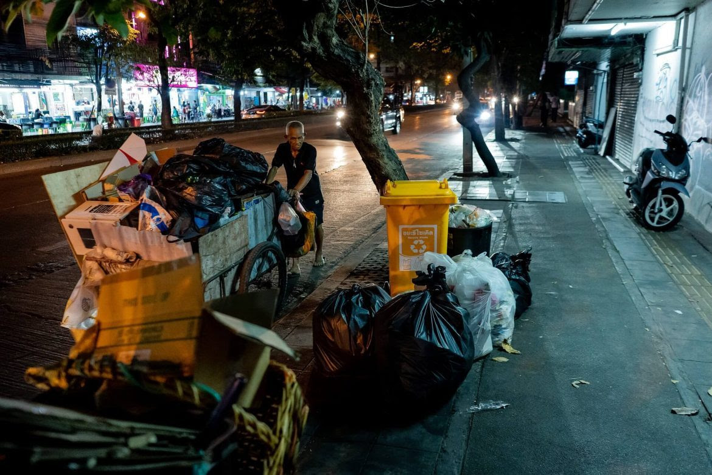 hombre-carreta-reciclaje-reactivacion-economica-pandemia-Jaime-Tenjo-1170x780