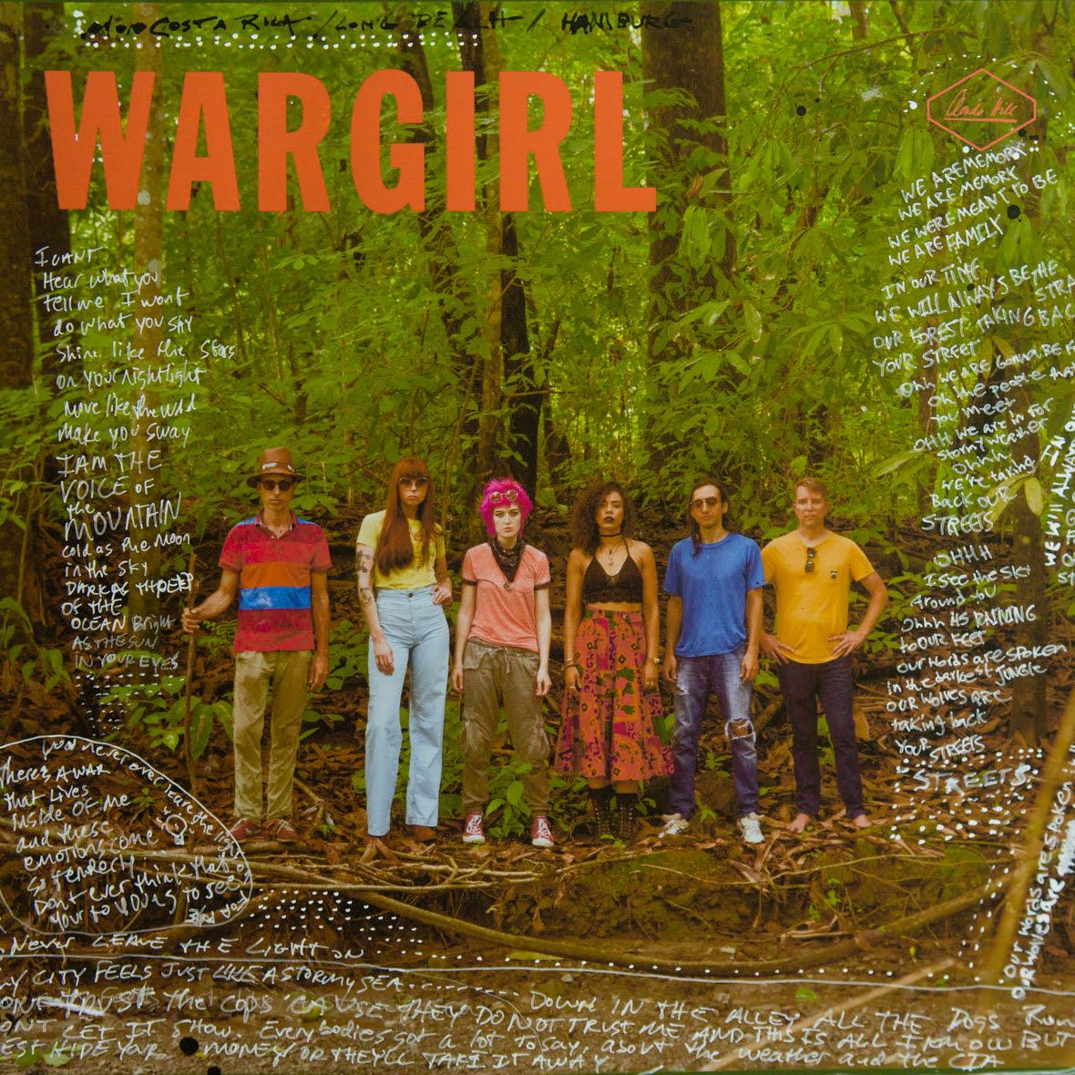 wargirl-album-cover