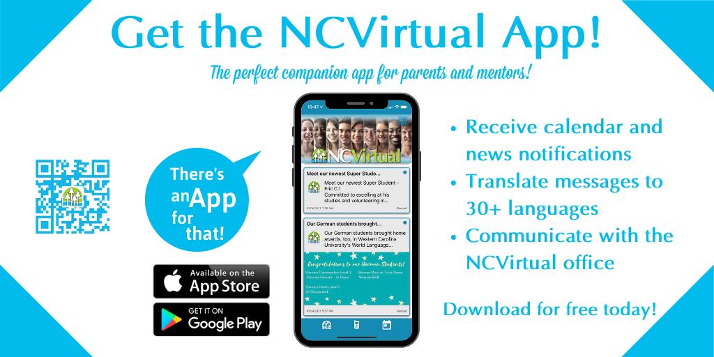 NCVirtual App Promo Twitter.png