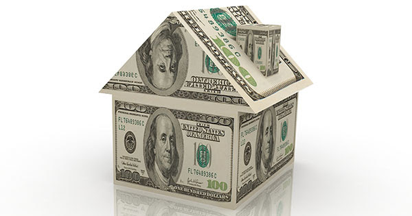 Do You Know How Much Equity You Have in Your Home?   Keeping Current Matters