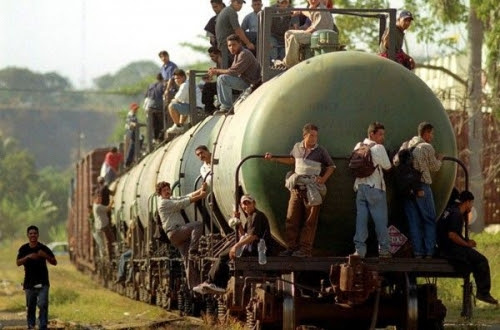 train-immigrants.jpg
