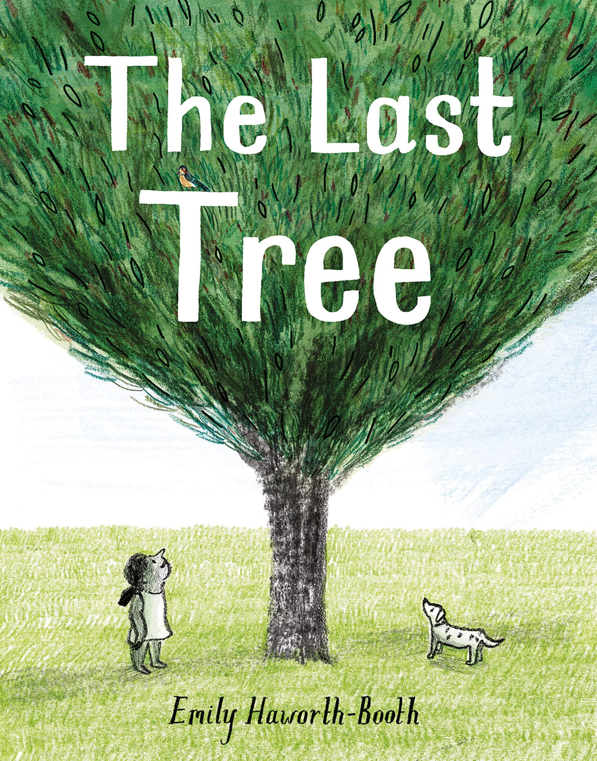 the last tree.jpg