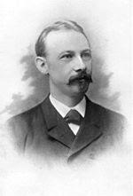Heike Kamerlingh Onnes, 1878.jpg