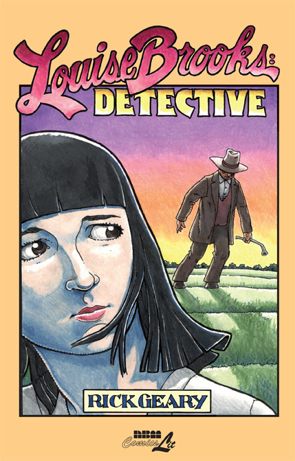http://nbmpub.com/mystery/louis_press/louisecover_72.jpg
