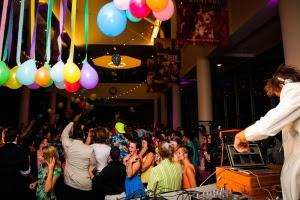 sapb-prom-party
