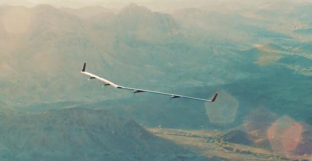 4facebook-aquila-first-flight-06-28-16-1