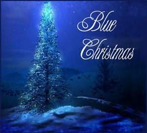blue christmas1