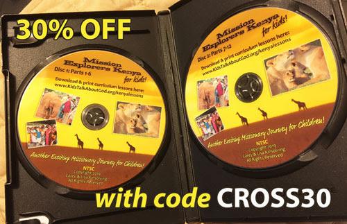 MEK-coupon-code-graphic-Crossway.jpg