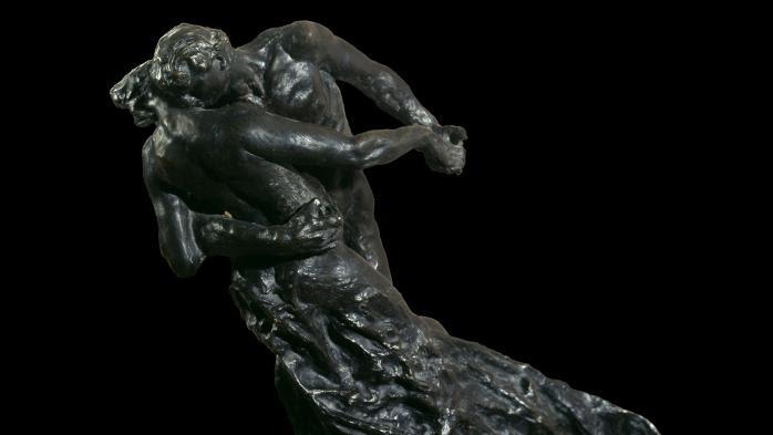Le musée Rodin est le seul musée national autorisé à reproduire des œuvres pour les vendre : un apport financier bienvenu