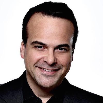 Jorge Plasencia