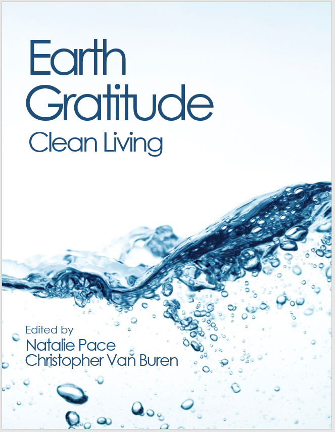 Complimentary Earth Day Ebook Download (no signup required) Da54d9043c1e266e403fc714245f8d2a