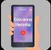 Giovannas Netinha