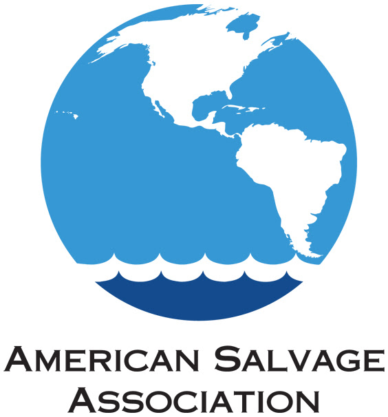 American Salvage Association sponsors the 2017 NAMEPA Annual Conference and Awards Dinner