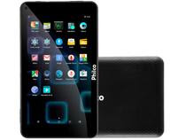 Tablet Philco PH7PP 8GB 7? Wi-Fi Android 6.0