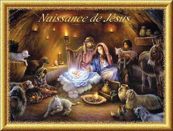 Résultats de recherche d'images pour «naissance de jésus»