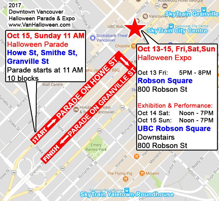 parade-route3.jpg