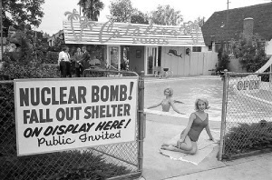 002-WNNimage-Nuclear-Bomb-Shelter-Pool-1950s-Image-James-Vaughan