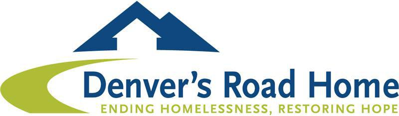 Denver's Road Home
