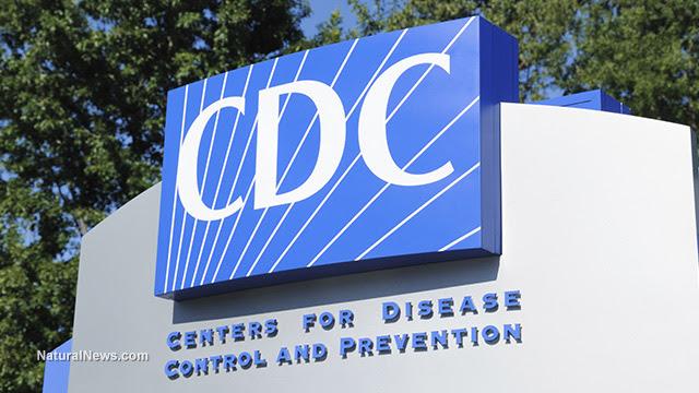 """El CDC construye sistema de registro de """"estado policial"""" para el seguimiento de su estado de vacunación"""