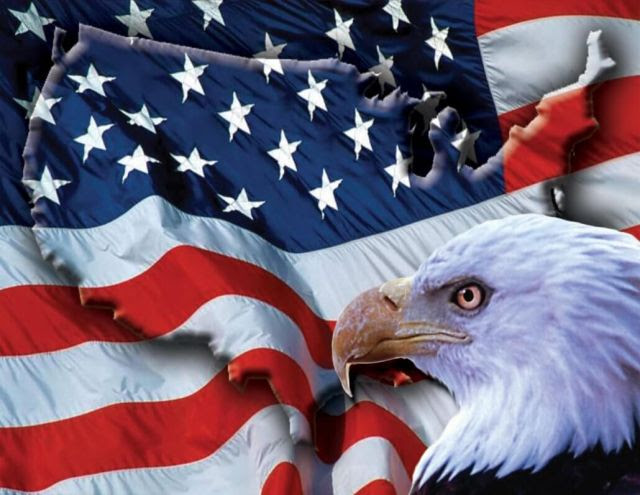 10 Secrets About America: Where All the Freedom Went (Video)