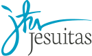 Jesuitas España