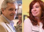 Notas sobre las elecciones presidenciales del 2019 en la Argentina