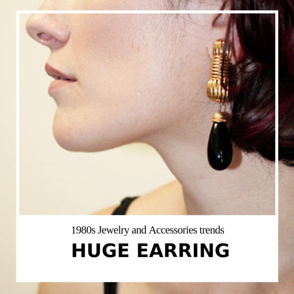 fendi earrings jewelry