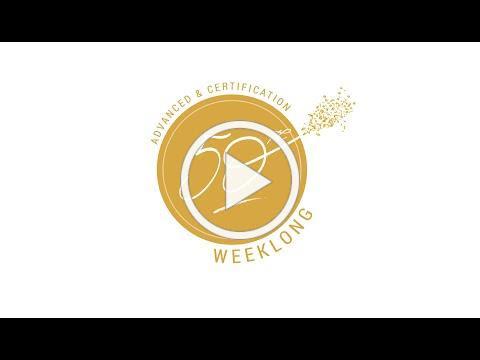 TIFI Weeklong 2020 Overview