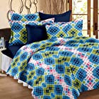 Bedsheets<br>under Rs.499