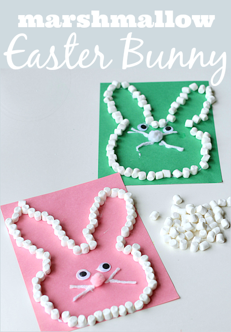 Easter-Projects-for-Kids
