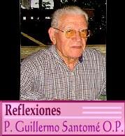 http://www.capillacatolica.org/PadreGuillermoCartel.jpg