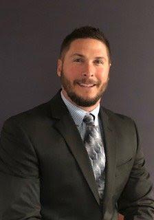 New SNSD Superintendent, Jason Black