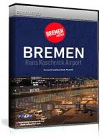 FSDG - Bremen