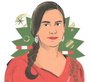 VeronikaMendoza