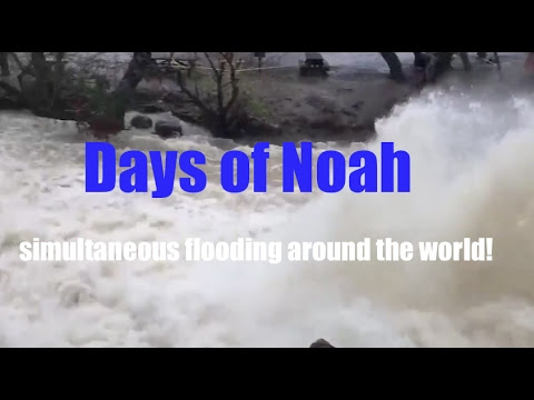 "*Developing* | Dayton Nevada Evacuating | ""Dam Break Emergency!  Hqdefault"